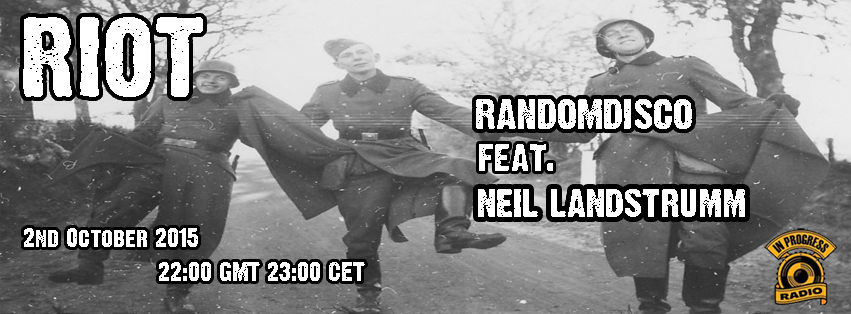 neil-landstrumm-flyer