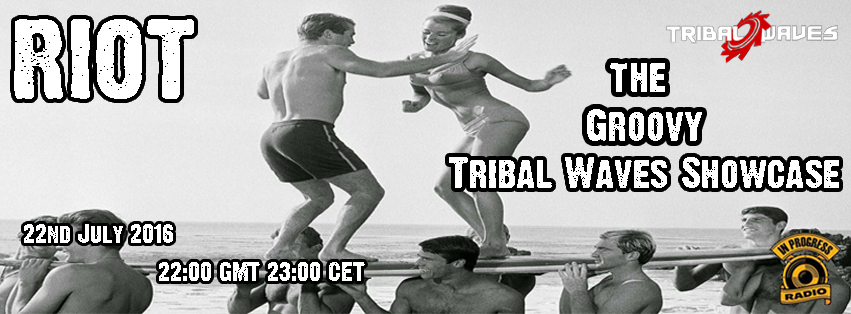 tribal-waves-showcase