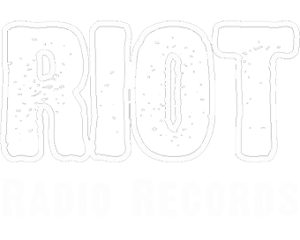 RIOT Radio Records