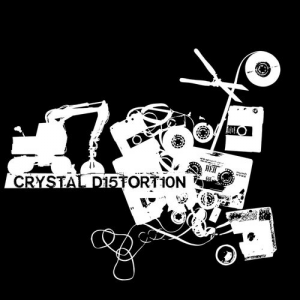 crystal-distortion-logo