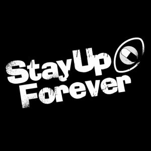 stay-up-forever