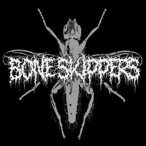 bone-skippers-logo