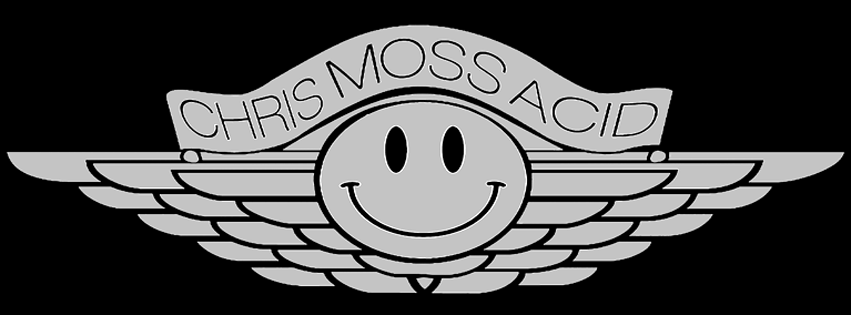 chris-moss-acid-logo