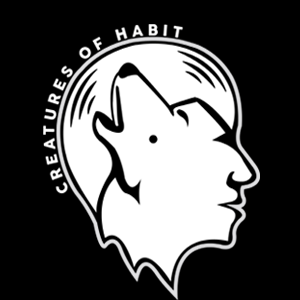 creatures-of-habit-logo