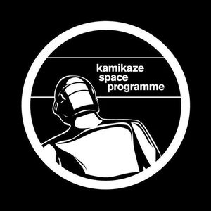 kamikaze-space-program-logo