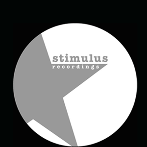 stimulus-recordings-logo