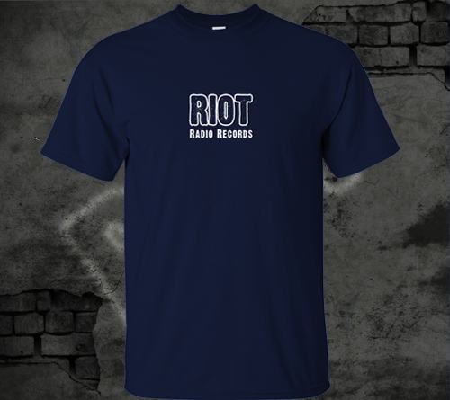 riot-t-Shirt#3-navy-front