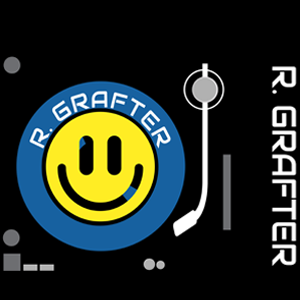ronnie-grafter-logo