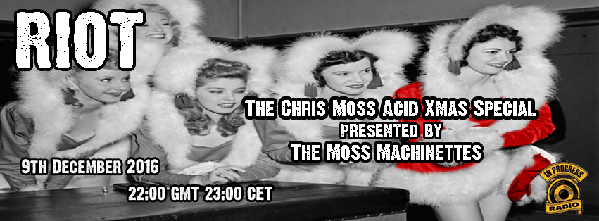 chris-moss-acid-xmas-special