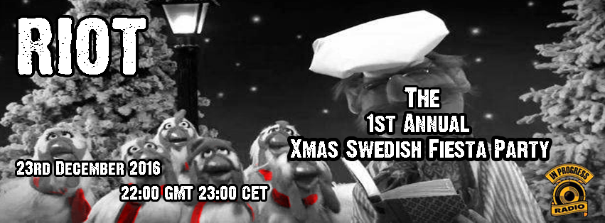 xmas-swedish-fiesta-party