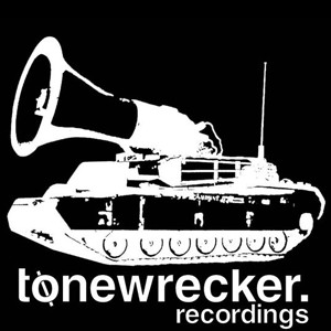 tonewrecker-recordings-logo