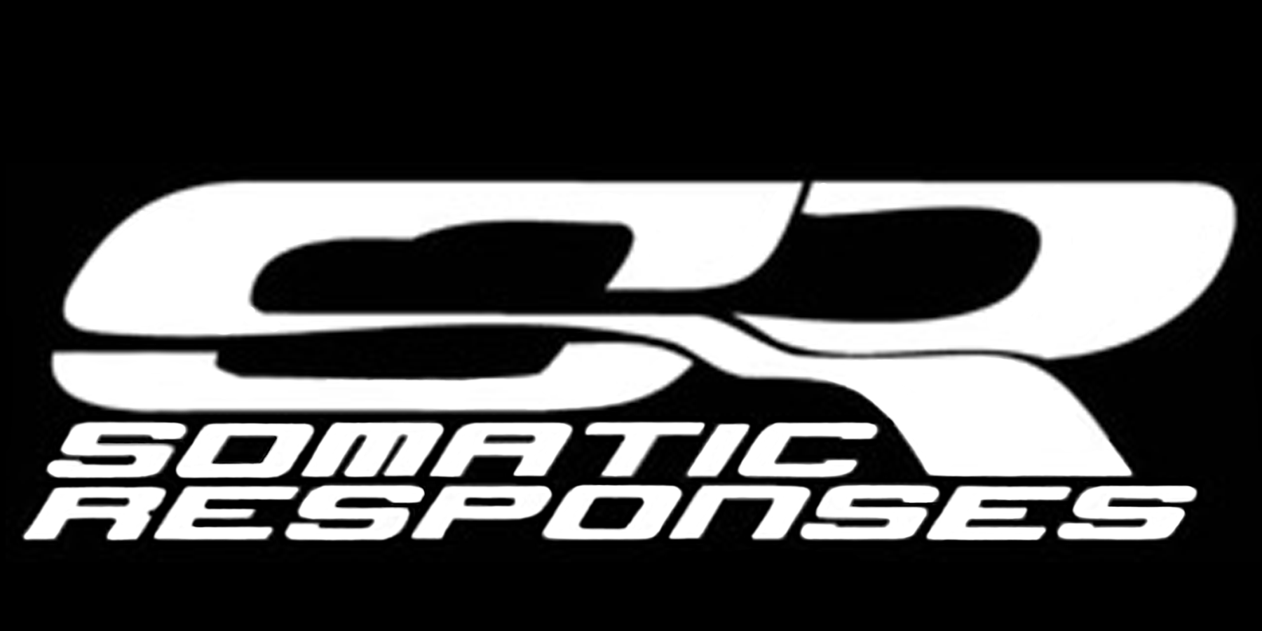 somatic-responses-logo