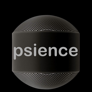 psience-logo
