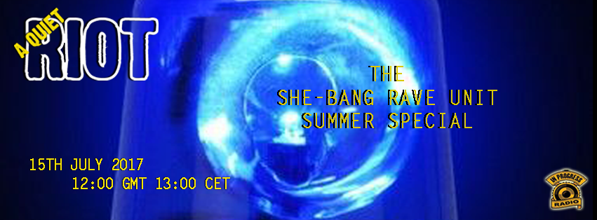 she-bang-rave-unit-#2
