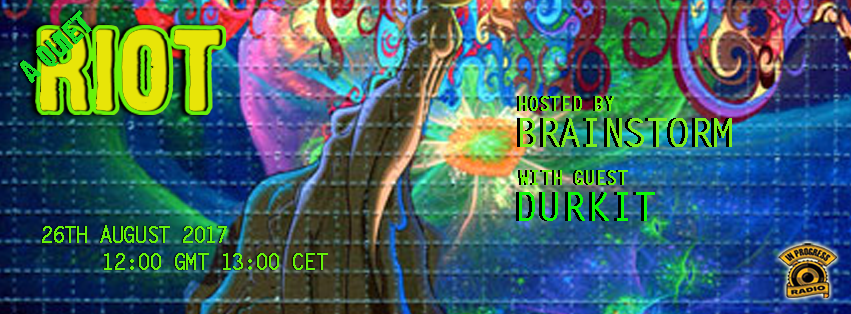 durkit-flyer