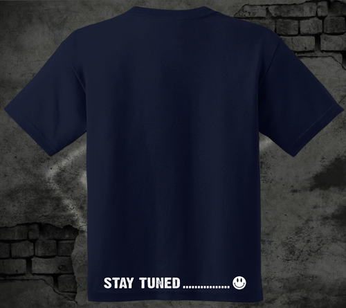 riot-t-shirt-3-navy-rear