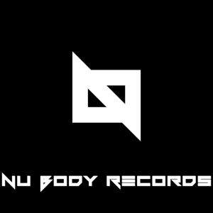 nu-body-records-logo