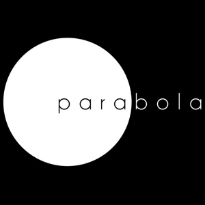 parabola-records-logo