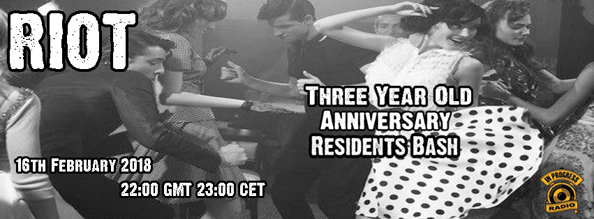 three-year-old-anniversary-residents-bash