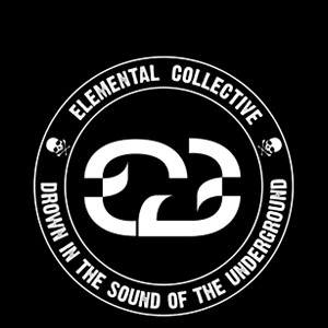 elemental-collective-logo