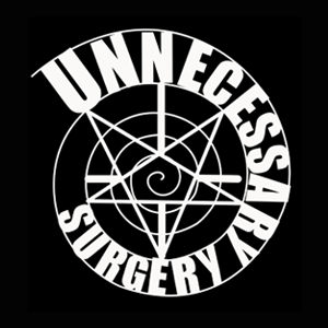 unnecessary-surgery-logo