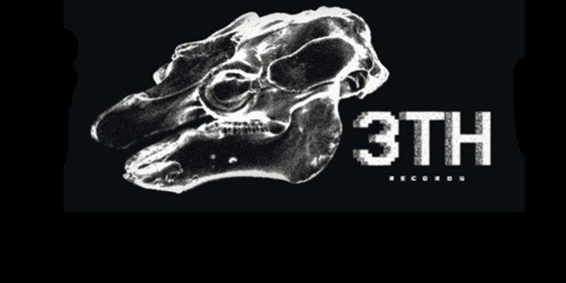 3th-records-logo