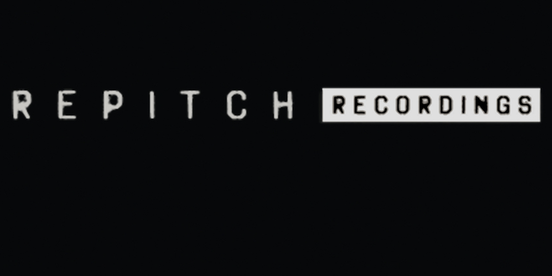 repitch-recordings-logo