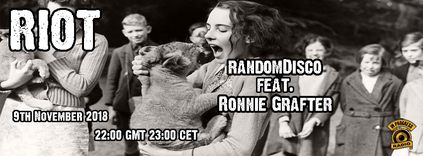 ronnie-grafter-flyer-#2