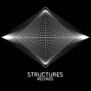 structures-logo