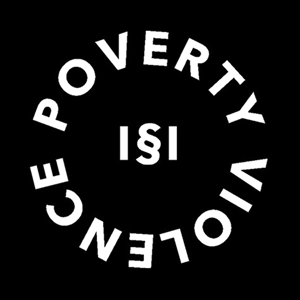 poverty-is-violence-logo