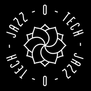 jazz-o-tech-logo