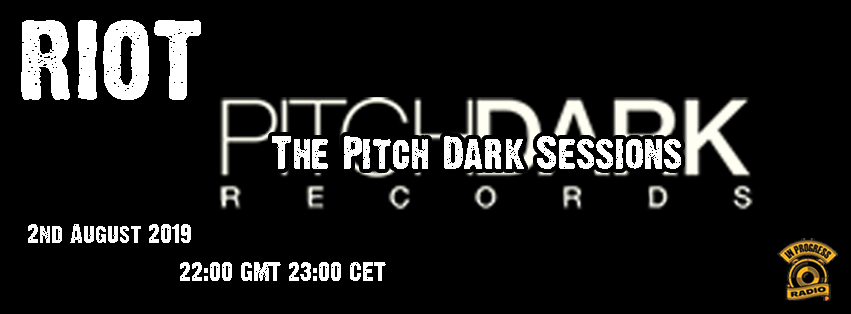 pitch-dark-sessions-#1-flyer