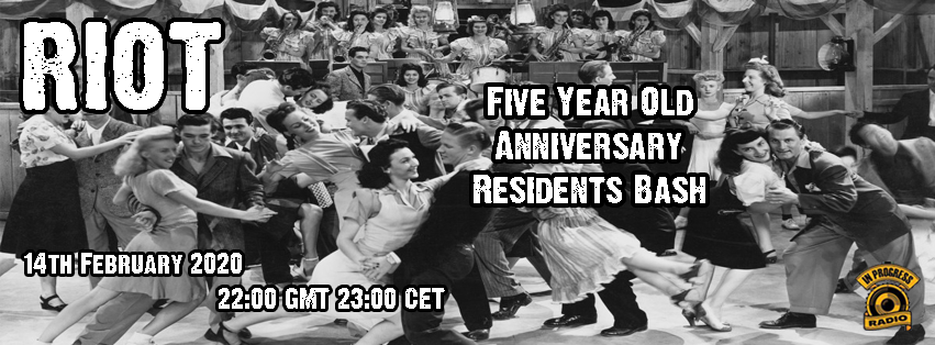 five-year-old-anniversary-residents-bash