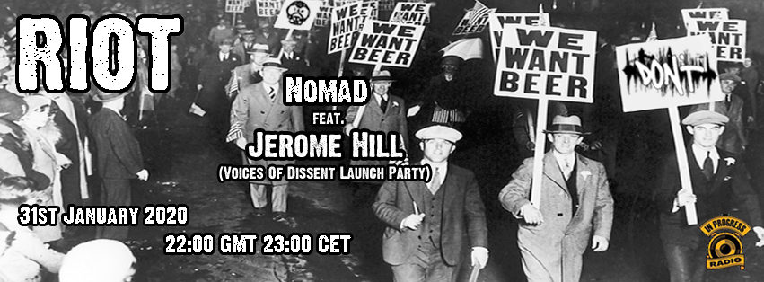 jerome-hill-flyer-#3