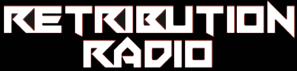 retribution-radio-logo